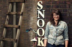 SarahDrummond-Speaker